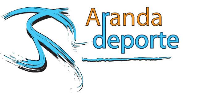 ARANDADEPORTE