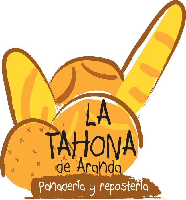 logos la tahona