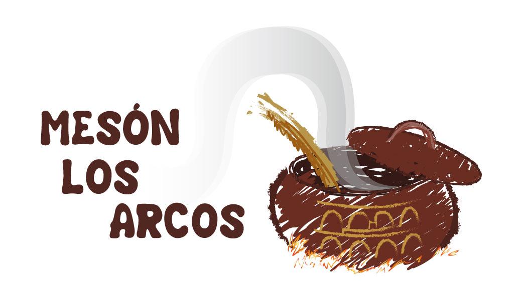 mesonarcos1