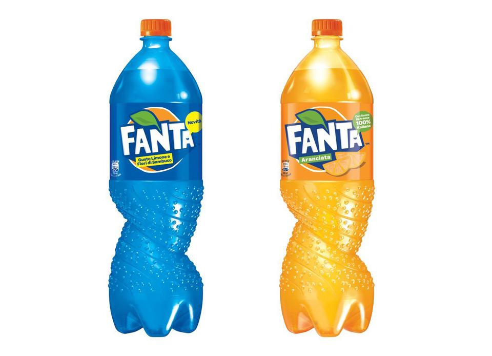 nuevo-packaging-botellas-fanta